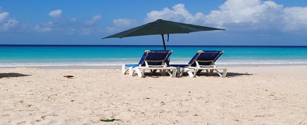 vacances en bonne santé