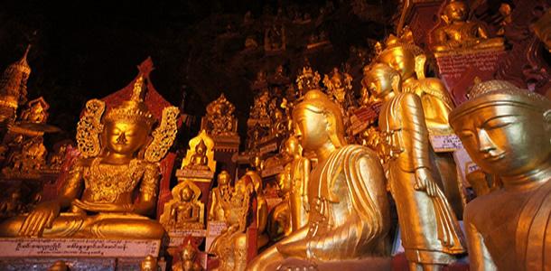 birmanie entete
