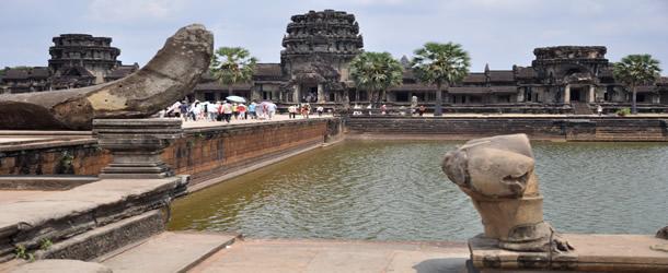 cambodge-temple-angkor