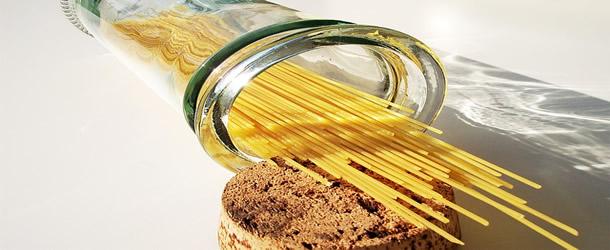 spaghetti modif