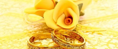 Quelle destination pour votre lune de miel?