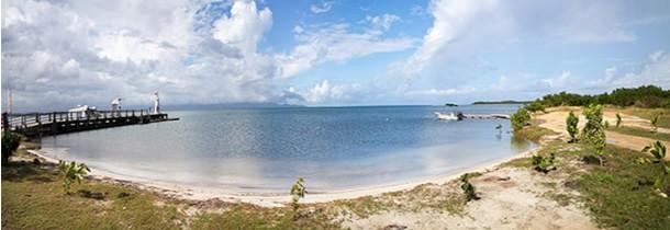 Plongée en Guadeloupe, une expérience inoubliable