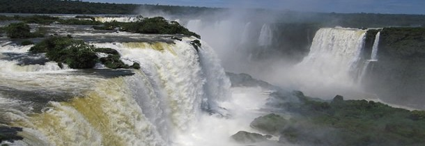 Top 10 des choses à voir en Argentine