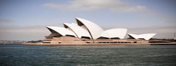 opera-sydney-house