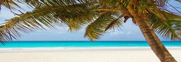 5 choses que vous devez absolument faire aux Caraïbes