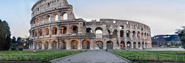 Le top 3 des villes touristiques à parcourir en Italie