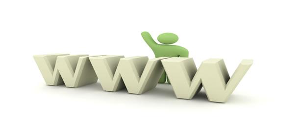 Tourisme et Web