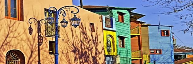 L'essentiel d'un séjour en Argentine