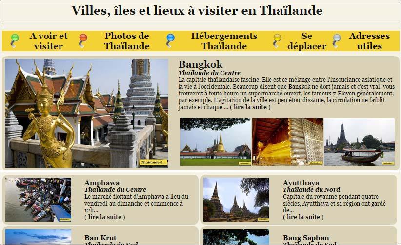 thailandee