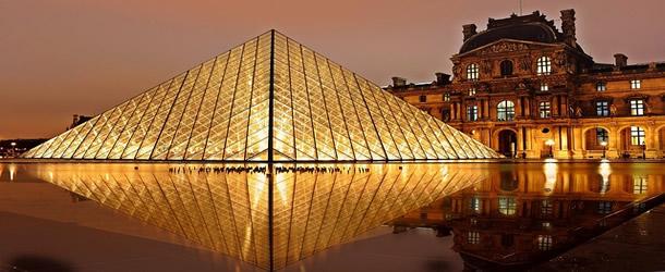 Musée Louvre
