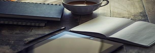 Comment s'organiser, mieux expliquer, répondre aux questions du quotidien ?