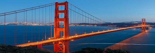 Quel budget prévoir pour un voyage aux États-Unis ?