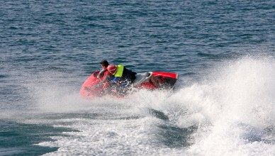 spot-sport-nautique-388x220