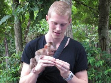Parc-animalier-au-Cambodge_avec_le_Mondulkiri
