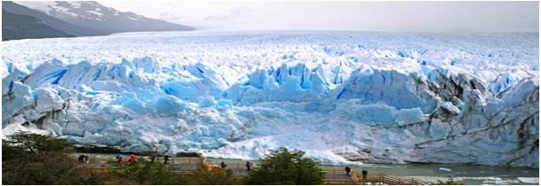 Voyage en Argentine: la Patagonie côté nature