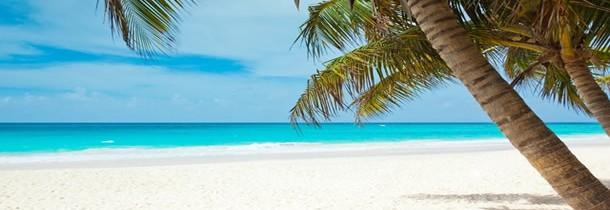 Préparez votre voyage pour les vacances !