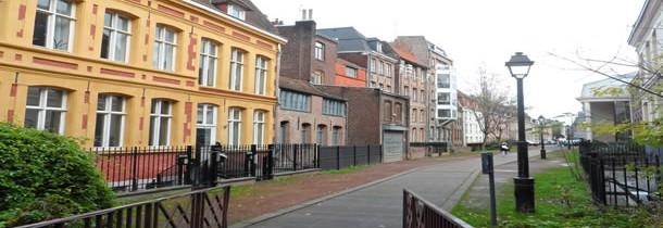 Week-end à Lille: une parenthèse de liberté déclinée en 3 lieux