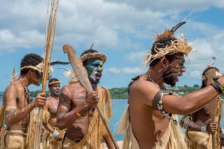 art-culture-vanuatu