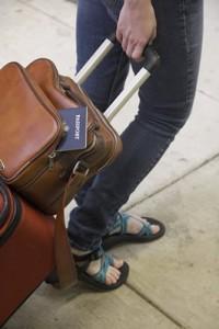 bagage-voyage-inde