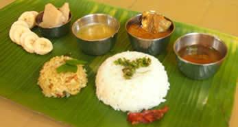 cuisine inde 2