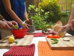 cuisine inde 3
