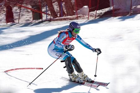 debuter-ski-1