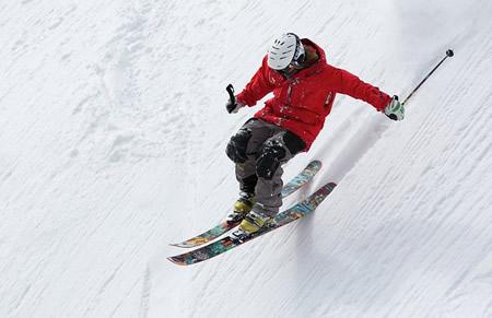 debuter-ski-2