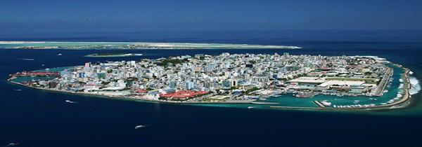 Cap sur les Maldives, les activités incontournables