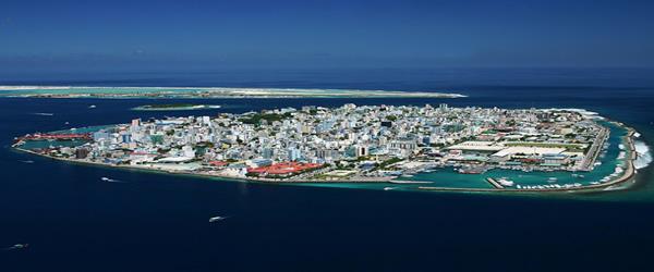 les-maldives