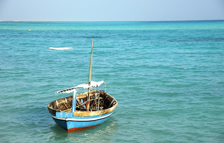 peche-maldives