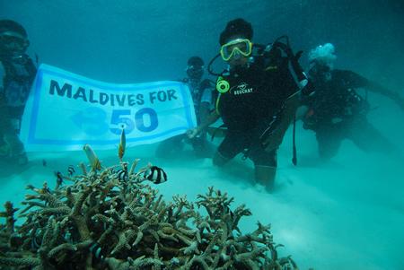 plongee-maldives