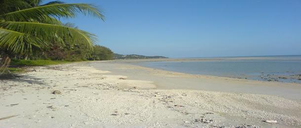 Koh_Samui_Bang_Kao_Beach