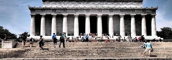 Séjour aux Etats-Unis : découvrez Washington DC