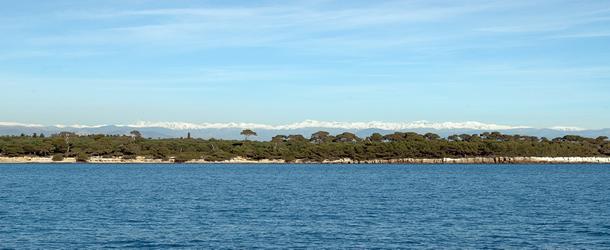 alpes-maritimes-mer-montagne-neige