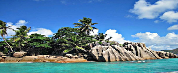 voyage-luxe-seychelles