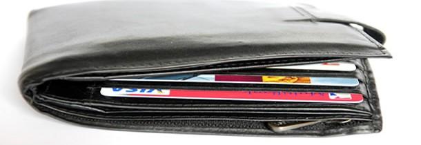 Assurance-voyage et protection sur carte de crédit