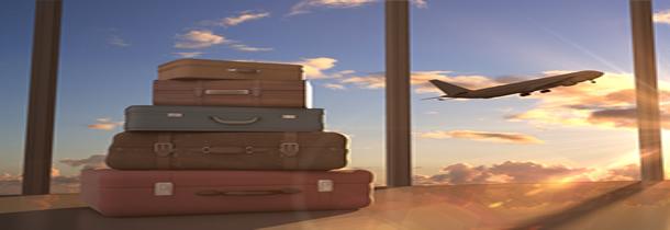 bagage modif