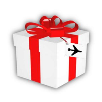 cadeau-voyage