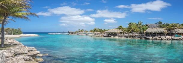 6 conseils pour parfaire un séjour aux Caraïbes