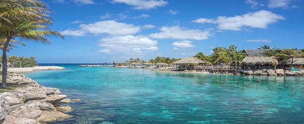 lagoon-caraibes