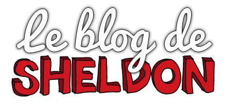 blog_sheldon