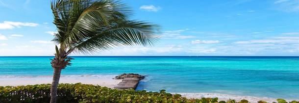Premier voyage aux Caraïbes : 3 endroits incontournables
