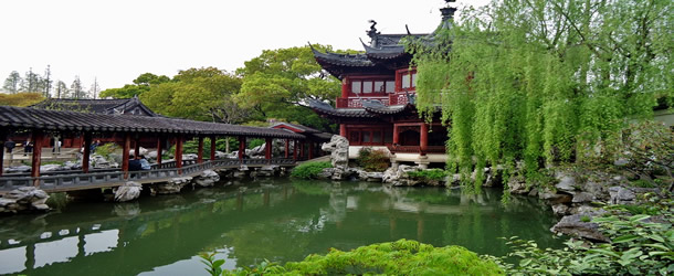 chine-jardin