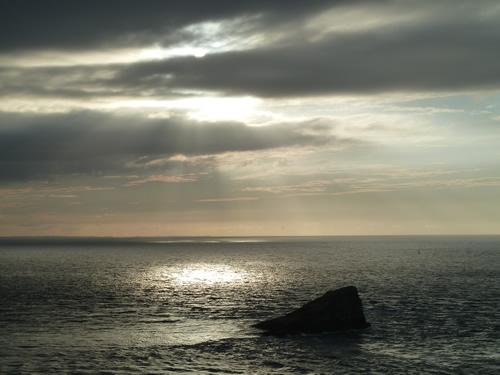 Bretagne-2011.08-06