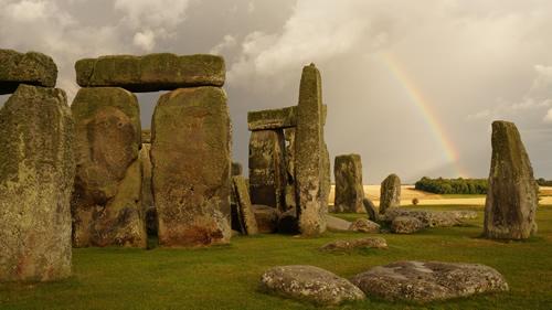 Stonehenge-2014.08-04