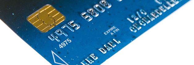 Quelques conseils sur l'utilisation de carte bancaire en voyage