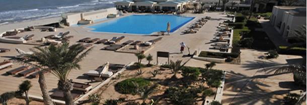 Djerba tourisme, voyage et vacances !