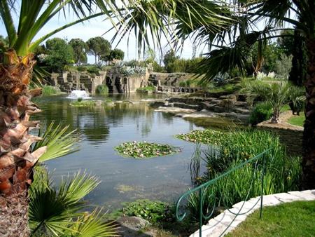 jardin_de_st.adrien
