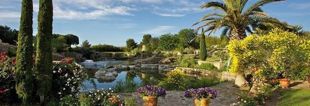 3 lieux insolites à découvrir dans le Languedoc-Roussillon