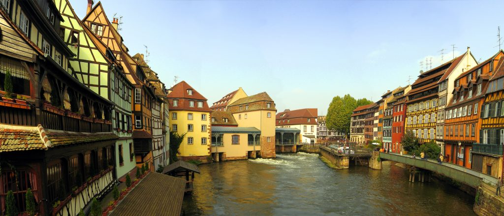 Petite_France_Strasbourg